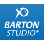 BARTON STUDIO s.r.o. – logo společnosti