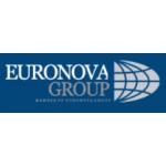 EURO NOVA & PARTNER`S spol. s r.o. – logo společnosti