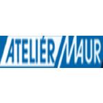 ATELIÉR MAUR s.r.o. – logo společnosti