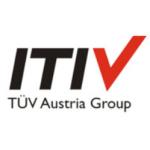 I.T.I. - Integrovaná technická inspekce spol. s r.o. (pobočka Ostrava) – logo společnosti