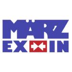 MÄRZ EX-IN s.r.o. – logo společnosti