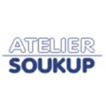 ATELIER SOUKUP OPL ŠVEHLA s.r.o. – logo společnosti