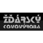 Ing. Žďárský Alexandr – logo společnosti