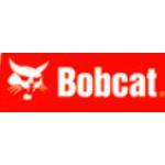 Bobcat CZ, a.s. (pobočka Plzeň) – logo společnosti