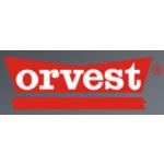 ORVEST, s.r.o. – logo společnosti