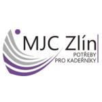 MJC - Zlín spol. s r.o. (pobočka Plzeň) – logo společnosti