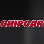 CHIPCAR, s.r.o. (pobočka Brno, Staré Brno) – logo společnosti