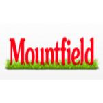 Mountfield a.s. (pobočka Plzeň, Sukova) – logo společnosti