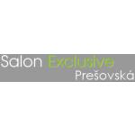 Vlasový ráj - Kadeřnický salon Exclusive Prešovská – logo společnosti