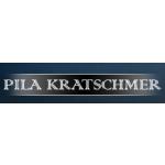 PILA KRATSCHMER – logo společnosti