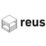 REUS s.r.o. – logo společnosti