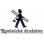 Kominické družstvo – logo společnosti