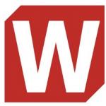 Wermont s.r.o. – logo společnosti
