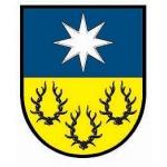 Obecní úřad Chotěšov – logo společnosti