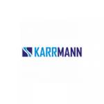 Karrmann Jiří - firma KARRMANN – logo společnosti