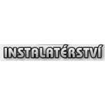 Opl Patrik - INSTALATÉŘI PLZEŇ OPL - NOVÁK – logo společnosti