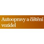 Mleziva Jan- Autoopravy a čištění vozidel – logo společnosti