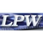 LPW spol. s r.o. – logo společnosti