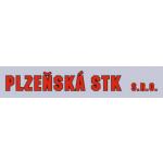 Plzeňská STK, s.r.o. – logo společnosti