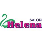 Svěráková Helena - Salon Helena – logo společnosti