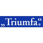 Triumfa s.r.o. – logo společnosti