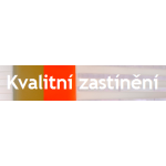 Kvalitní zastínění - Ing. Adrián Pasierb – logo společnosti
