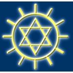 ASTROLOGIE a PSYCHOTERAPIE - Helena Vynikalová – logo společnosti