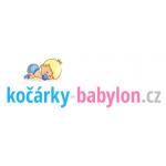 Huňka Tomáš- Dětský ráj – logo společnosti