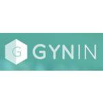 GYNIN s.r.o. – logo společnosti