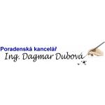 Dubová Dagmar – logo společnosti