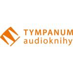 Tympanum s.r.o. – logo společnosti