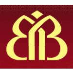 Buráňová Bohumila - Zlatnictví – logo společnosti