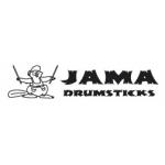 Martinák David - výroba bubenických paliček – logo společnosti