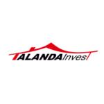 TALANDA INVEST s.r.o. – logo společnosti