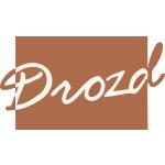 Marek Drozd - Vodoinstalatérství, topenářství – logo společnosti