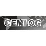 CEMLOG - Cement-Logistika k.s. – logo společnosti