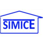 ŠIMICE s.r.o. – logo společnosti