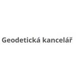 Ing. Lahoda Petr – logo společnosti