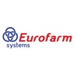 Eurofarm systems s.r.o. – logo společnosti
