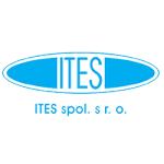 ITES spol. s r.o. (topenářství) – logo společnosti