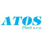 ATOS Plzeň spol. s r.o. – logo společnosti