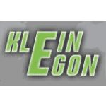 KLEIN Egon – logo společnosti