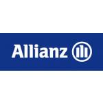 Allianz pojišťovna, a.s.(pobočka Rakovník) – logo společnosti