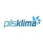 PILSKLIMA s.r.o. – logo společnosti