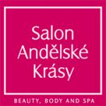 ALEPE s.r.o.- Salon Andělské Krásy – logo společnosti