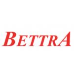Bettra, s.r.o. – logo společnosti