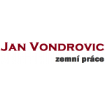 Vondrovic Jan – logo společnosti