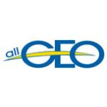 allGEO-Ing. Lubor Pekarský s.r.o. – logo společnosti