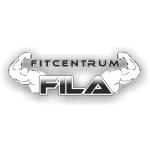 Fila Petr – logo společnosti