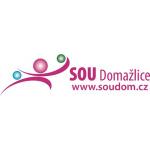 Střední odborné učiliště Domažlice – logo společnosti